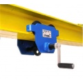 Beam Trolley