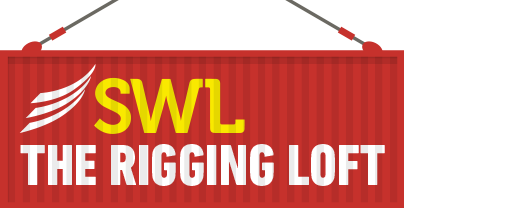 SWL | The Rigging Loft